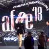 Commerce Video Gallery » AFAE 2018